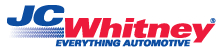 US Auto Parts/JC Whitney