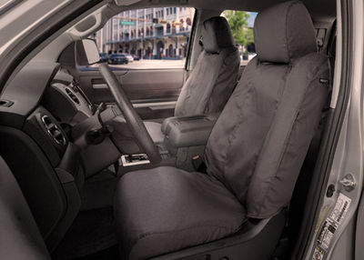 High Quality Seat Covers, Truck Seat Covers