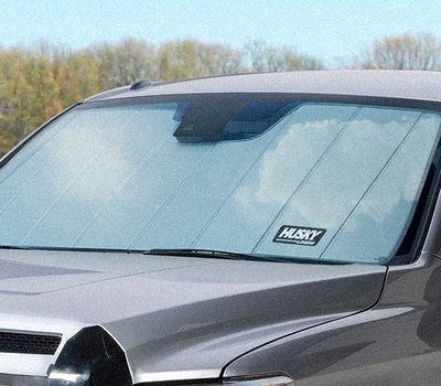 Floor Mats, Car Mats, Truck Mats, Mud Flaps – Husky Liners