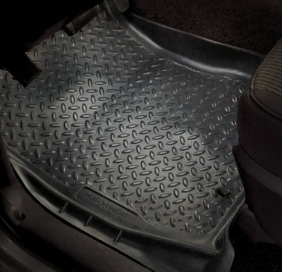 Truck Floor Mats >> Car Floor Mats All Weather Floor Mats Custom Floor Mats Husky