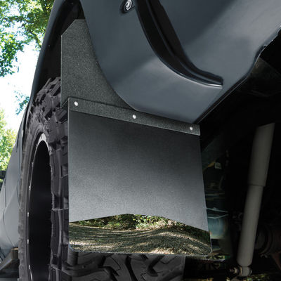 Mud Flaps, Truck Mud Flaps, Mud Flaps For Lifted Trucks