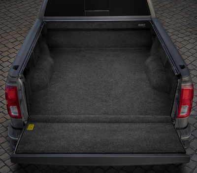 carpet bed liner