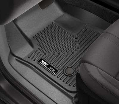 Car Mat, Custom Car Mats, Weather Mats