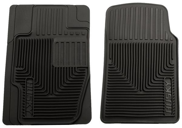 Floor Mats Car Mats Weather Mats Husky Liners - Acura rsx floor mats