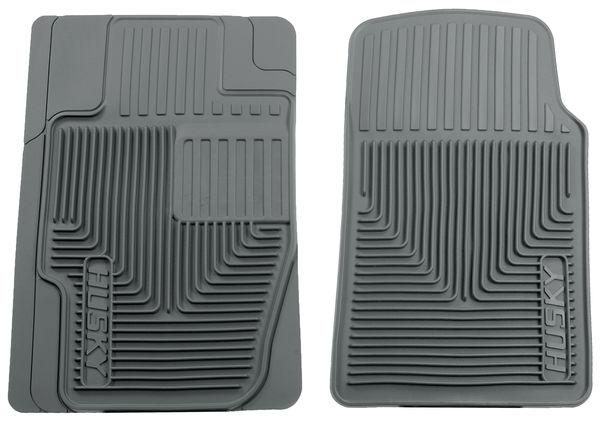 Floor Mats Car Mats Weather Mats Husky Liners - 2018 acura tl floor mats