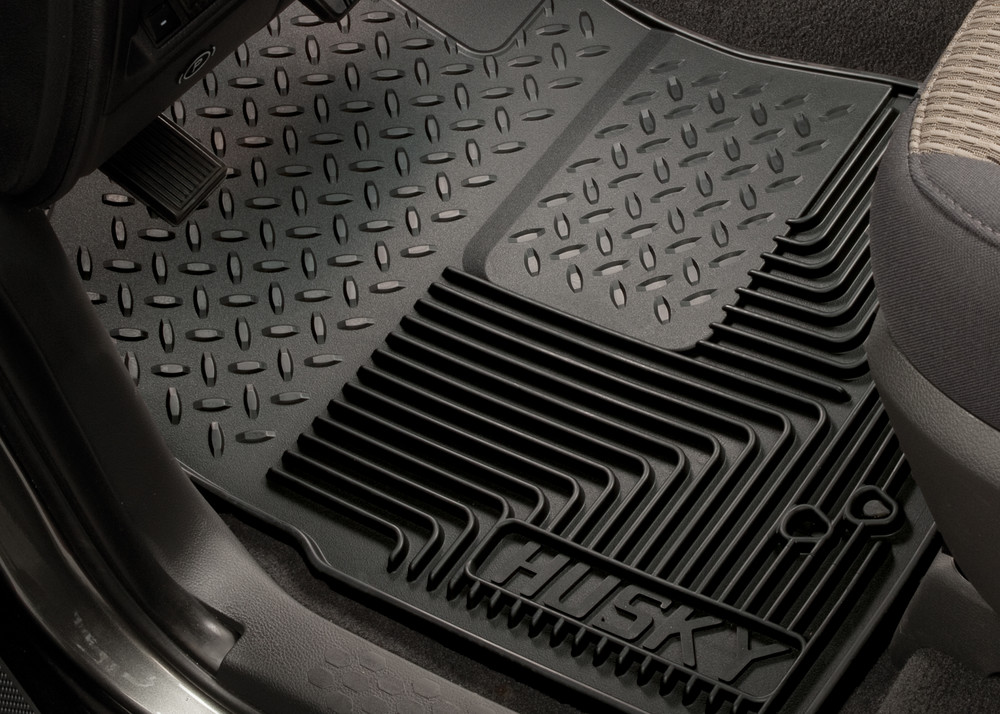 Floor Mats Car Mats Weather Mats Husky Liners 174