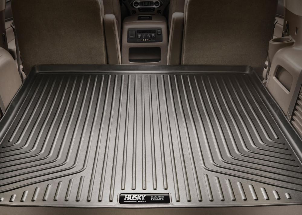 Cargo Floor Mats For Tahoe Carpet Vidalondon