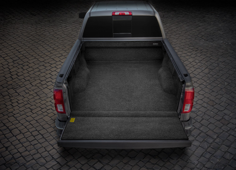 2016 chevrolet colorado bed liners. Black Bedroom Furniture Sets. Home Design Ideas