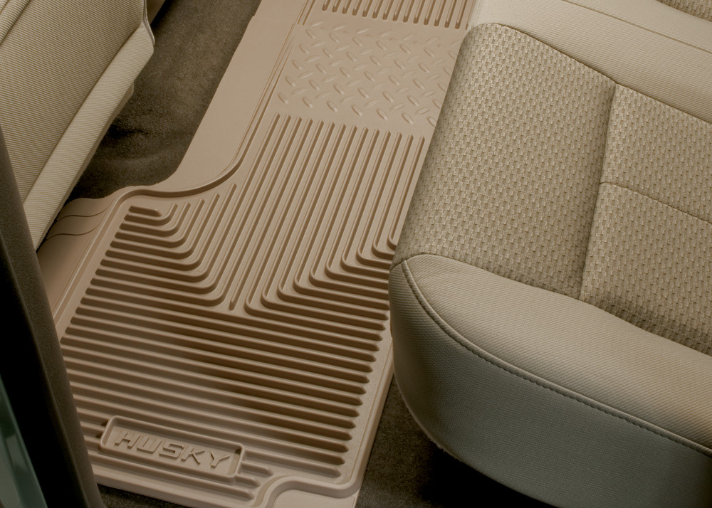 Floor mats car mats weather mats husky liners heavy duty tough reliable floor mat sciox Image collections