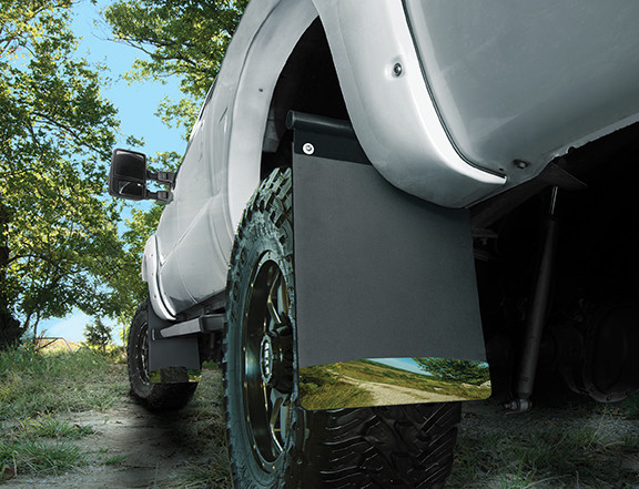 Ex Q W H Images Products Mudguards Pivotmg on 2002 Dodge Durango Trucks