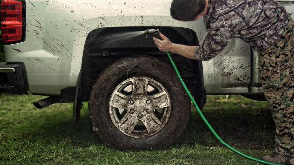 10 basic maintenance tips for your vehicle