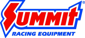 Summit Racing Equipment - Tallmadge