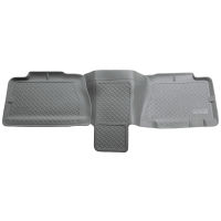 2nd Seat Floor Liner - Grey