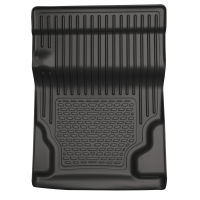Walkway Floor Liner - Black
