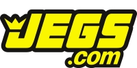 JEGS HIGH PERFORMANCE AUTO PARTS