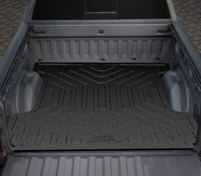 Pickup Truck Bed Liners And Mats Husky Liners