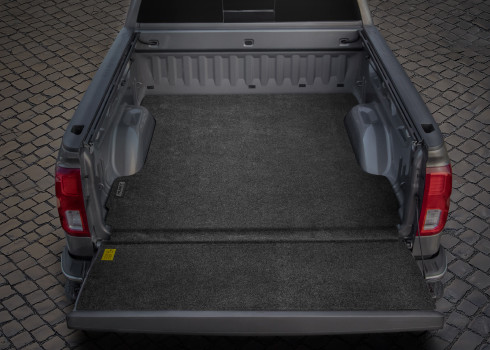 cushioned truck bed mats and liners for comfort and style cushioned truck bed mats and liners for