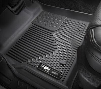 Floor Mats Car Liners