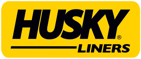 Husky Liners Automotive Protection Products %u2013 Home