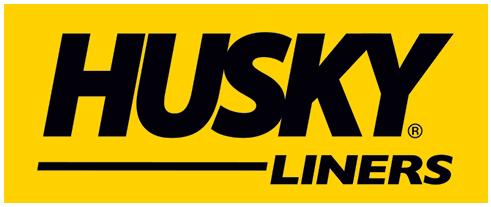 Husky Liners Automotive Protection Products %u2013 Home