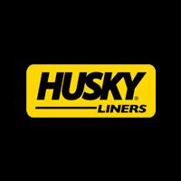 www.huskyliners.com
