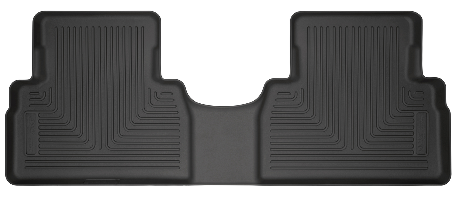 Husky-Liners-Weatherbeater-Second-Row-Floor-Liners-Black-for-Santa-Fe-14871