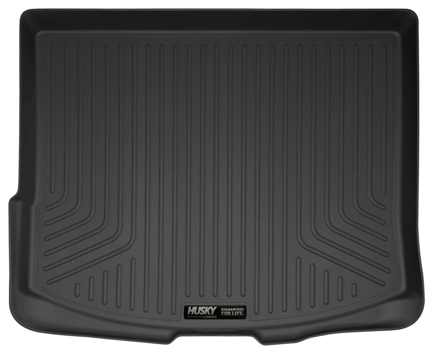 Weathertech mats ebay - Please Confirm Fitment With Ebay Compatibility Chart And Notes Above If You Are Unsure About Fitment Please Call 800 305 1853 For Help Second Row Liner Is