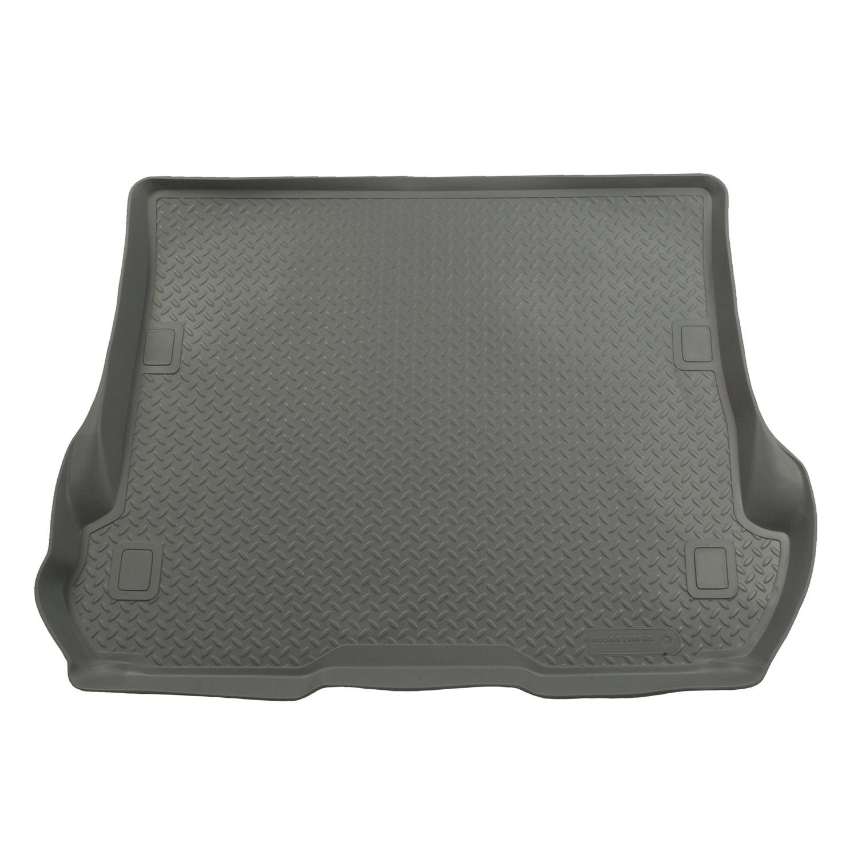 Floor mats rav4 - Image Is Loading 2006 2012 Toyota Rav4 Cargo Liner Floor Mat