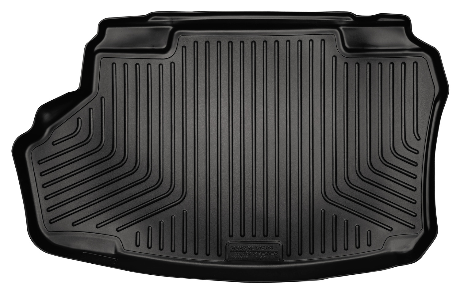 home toyota floor row gallery designs molded new furniture tacoma liners of models black rubber mats weathertech