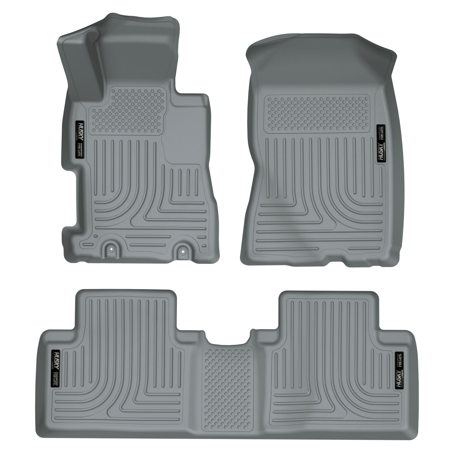 floor oem catalog and mats used for light door carpets sale honda civic gray
