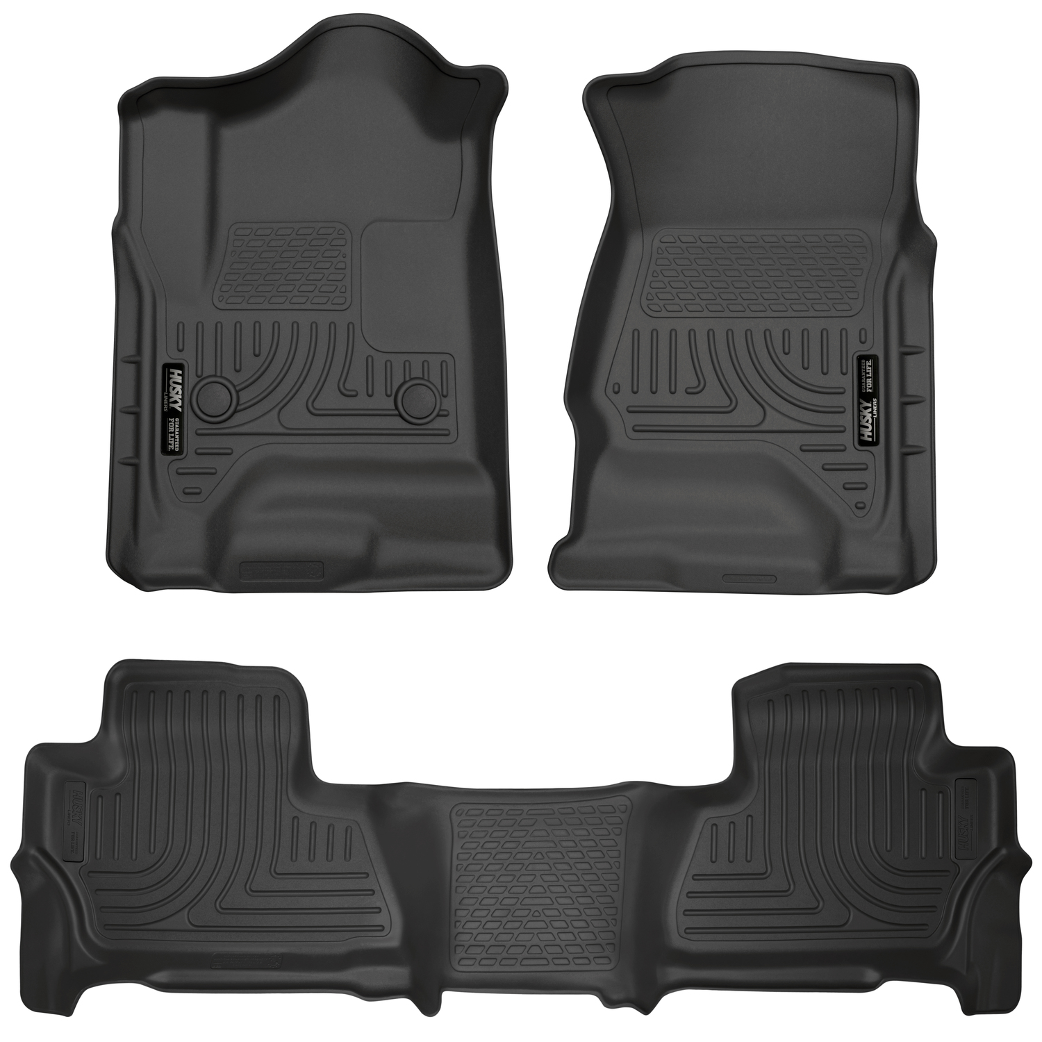sale acadia carpets for used black floor factory mats set and gmc carpet traverse chevy oem catalog